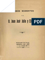 207929.pdf