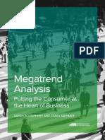 Euromonitor - Megatrend Analysis.pdf
