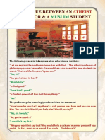Dialogue between an Atheist Professor and a Muslim Student-401506.pdf