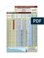 BH-15.pdf