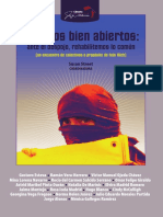 Ojos_ Abiertos - Comun