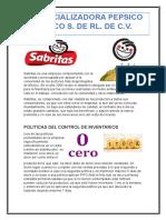 caso practico inventarios.docx