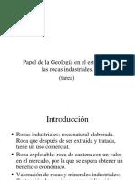 aridos-_tipos_y_usos.pdf