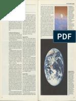 Dixon--La Tierra--La Tierra Desde El Espacio