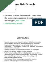 Farmer Field Schools.pptx