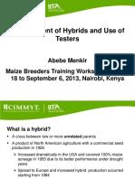 Hybrid-Develpment.pdf