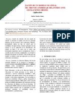 aplicacion de linealizacion.pdf
