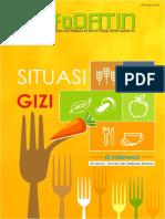 infodatin-gizi-2016.pdf
