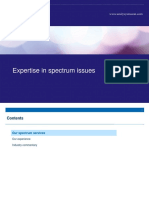Expertise in spectrum issues.pdf