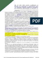 Ordin 112 2014 Pesoane Autorizate Incendiu Completare (1)