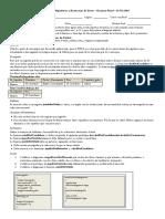 12-20150213futbolerllamado (1)