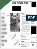 Building Project Resume Copy