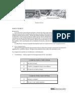 Aptitud Academica Pre Universitario Tomo 2