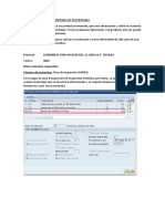 Clase_inspec_09_salida de Pt Dañado y Entrada de Recuperable