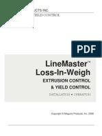 Line Master