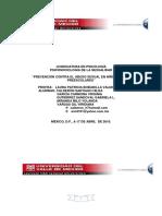 PREVENCION SEXUAL EN PREESCOLARES.pdf