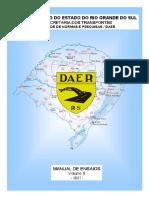 27154706-manual-de-ensaios-vol-ii.pdf