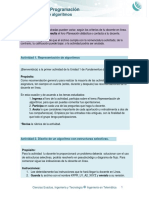 Unidad 1. Actividades de aprendizaje (2).docx