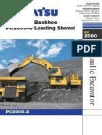 KOM PC2000-8 Specs.pdf
