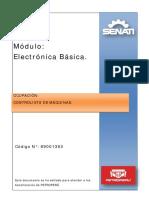 64_ELECTRONICA_BASICA_CONTROLISTA_DE_MAQUINAS.pdf