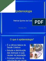 Epidemiologia Parte 1 -PRONTOmodifi