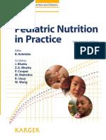 Pediatric Nutrition in Practice.pdf