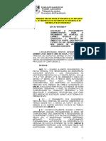 051-2009 Procedimento Pagamento Pericias Exames Tecnicos e Traducoes e Verscoes