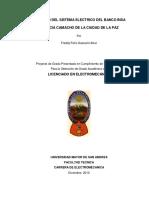 PG-1213-Guarachi Alavi, Freddy F.