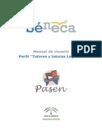 Manual_Pasen_perfil_Tutores Legales.pdf
