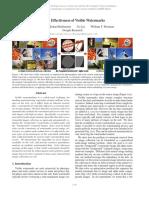 Dekel on the Effectiveness CVPR 2017 Paper (1)