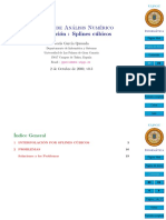 splines.pdf