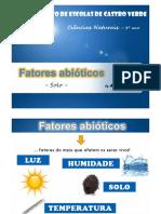 fatoresabiticossolomododecompatibilidade.pdf