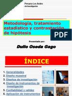 contrastacin de hipotesis-oseda.pdf