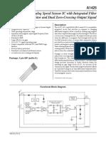 A1425-Datasheet.pdf