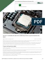 i3, i5 e i7_ entenda de uma vez a diferença entre os processadores da Intel.pdf