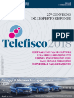 Dispense Telefisco