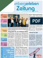 BadCamberg-Erleben / KW 03 / 22.01.2010 / Die Zeitung als E-Paper