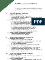02 - Pastorii Turmei - Lucrarea Si Responsabilitatile Lor