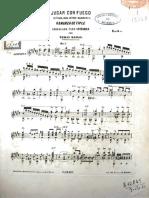Damas - Jugar con fuego.pdf
