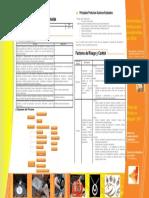 Fabricacion_Joyas.pdf