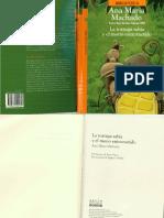 249912522-La-Tortuga-Sabia-y-El-Mono-Entrometido-Ana-Maria-Machado.pdf