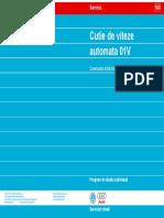 152443012-cutie-de-viteze-autoata.pdf