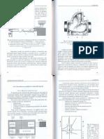 252047229-Injectia-motoarelor-pe-benzina-II.pdf