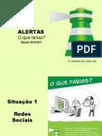 Apresentação_Electrónica_-_Alertas_-_edição_2010_2011[1]