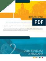 Rima(2).pdf