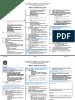 Cp 0165 Invoice Payment Checklist362fbf48d7416a129aa7ff00007e0f1a