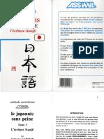 Assimilkanji.pdf