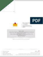 El impacto del giro linguistico en la historia cultural.pdf