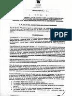 RESOLUCION DE EMPLAZAMIENTO.pdf