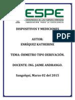 Enriquez_OhmetroDerivacion.docx
